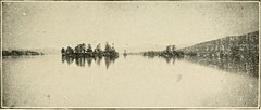 """Image from page 86 of """"Lake George and Lake Champlain : a book of to-day"""" (1915)"""