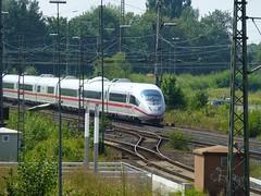 monorail(0.0), metropolitan area(1.0), tgv(1.0), high-speed rail(1.0), vehicle(1.0), train(1.0), transport(1.0), rail transport(1.0), public transport(1.0), rolling stock(1.0), land vehicle(1.0),