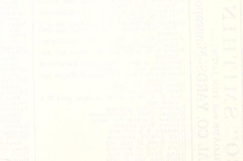 bookdecade1920 bookcentury1900 bookyear1920 bookpublisherpolk bookidminnesotastatega222unse bookcollectionamericana booksponsorinternetarchive bookcontributorallencountypubliclibrarygenealogycenter bookleafnumber367 bookcollectionallencounty