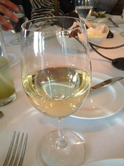 2011 Riesling, Kettle Valley