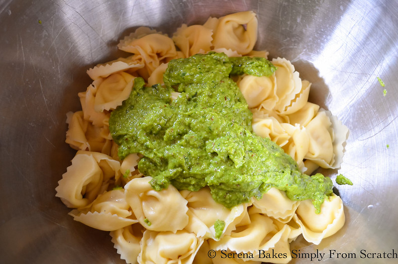 Cheese-Tortellini-Pesto-Salad.jpg