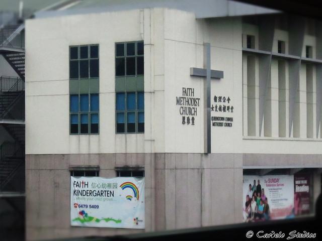 Faith Methodist Church 01