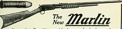 """Image from page 854 of """"Rod and gun"""" (1898)"""
