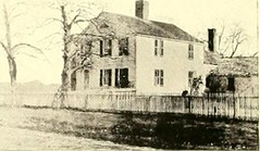 """Image from page 147 of """"Farmington, Connecticut, the village of beautiful homes"""" (1906)"""