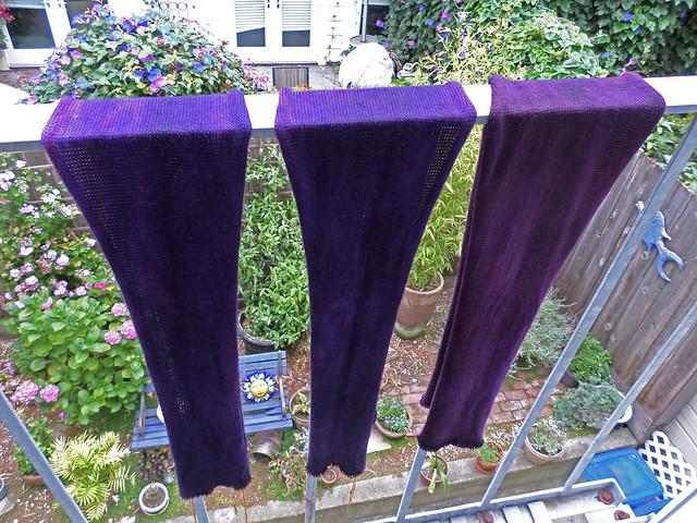 Purples (2)