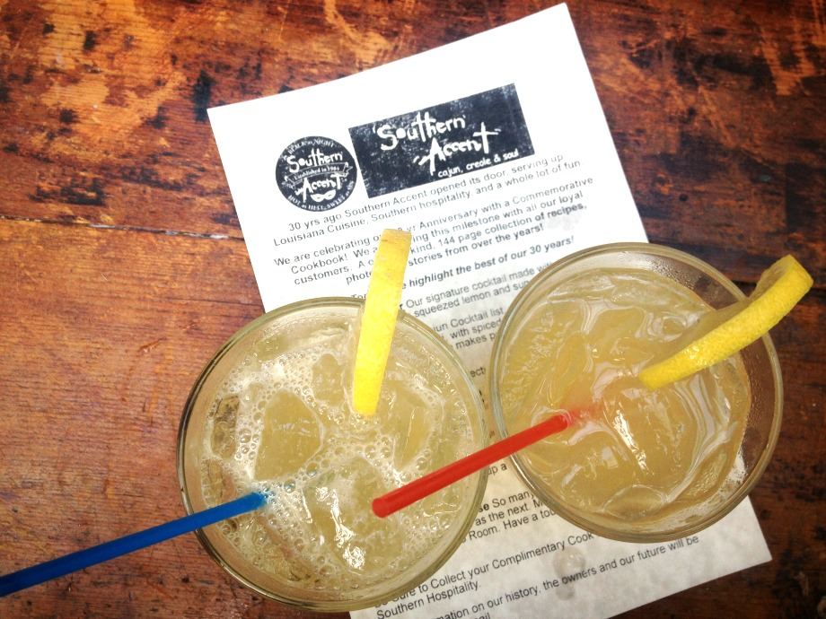 Southern-Accent-anniversary-Bourbon-Sours