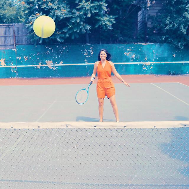 tennis5a