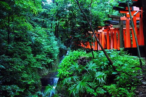 Kyoto Day Three 137r