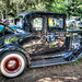 car-show-aug14-22 by Mike Rodriquez