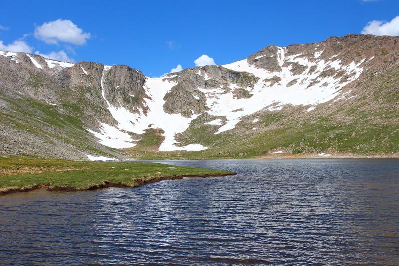 IMG_4789 Summit Lake