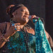 BluesFest 2014-9 by David.R.Carroll