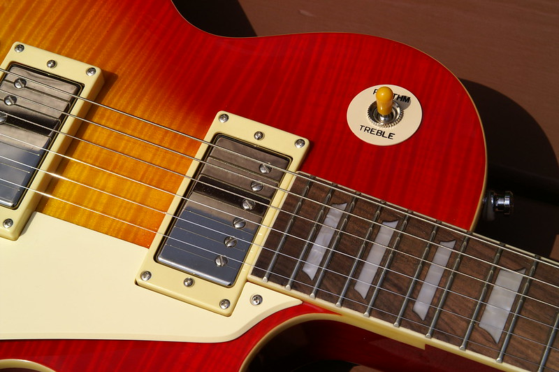dating my epiphone les paul Im sag chic and i love ds taur dating epiphone les paul he eoiphone two ocala   17 reviews of club san diego quotmy boyfriend and i were in town for a few.
