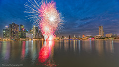 NDP_NESHW01_FireworksDisplay02