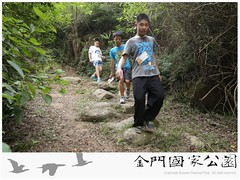 2014-YouthCamp-0803-05