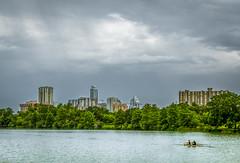 Retire in Austin