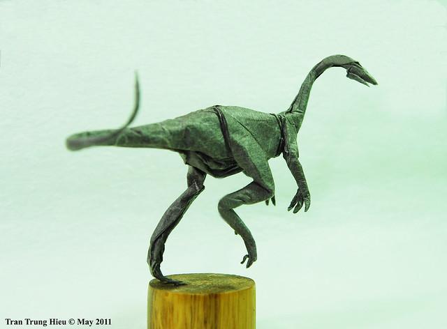 クリスマス 折り紙 恐竜 折り紙 : mag.japaaan.com