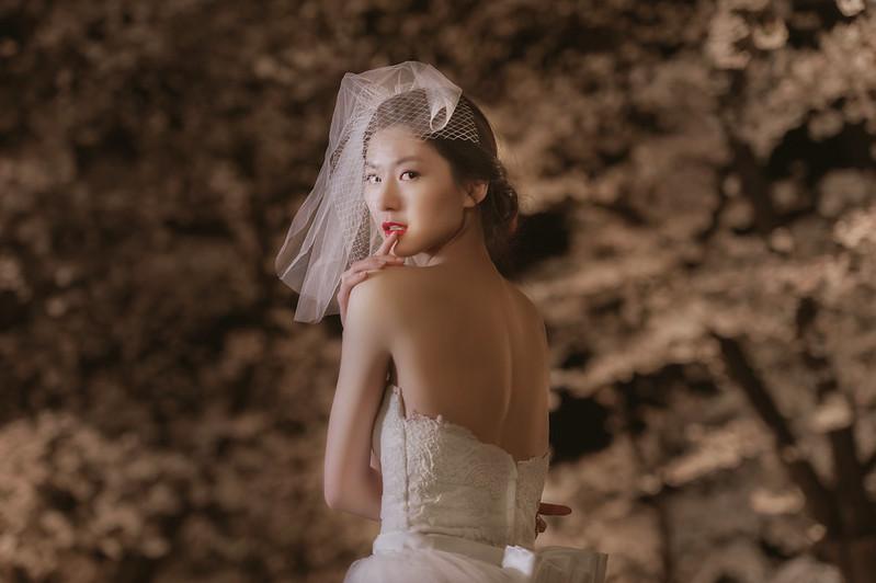 婚攝Donfer, Donfer, 東法, 婚攝東法, World Tour, Fine Art, 自助婚紗, 海外婚紗, 風格婚紗, Pre-Wedding, 京都, Kyoto