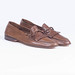 Small photo of Bally Loafers