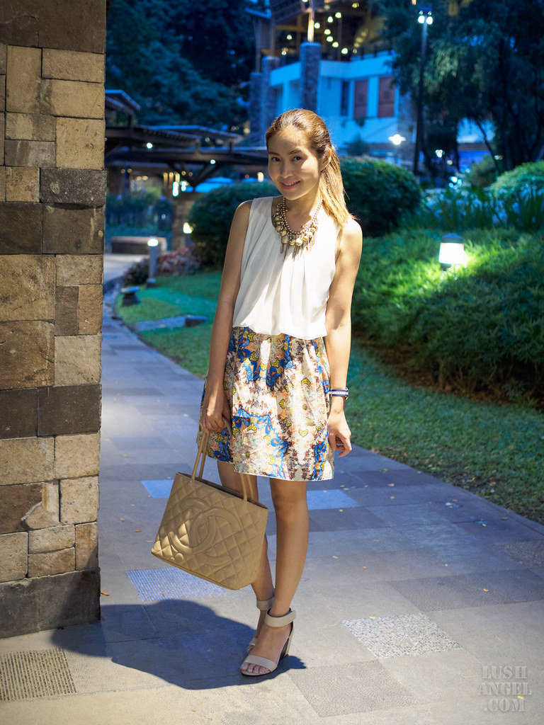 eazy-fashion-philippines
