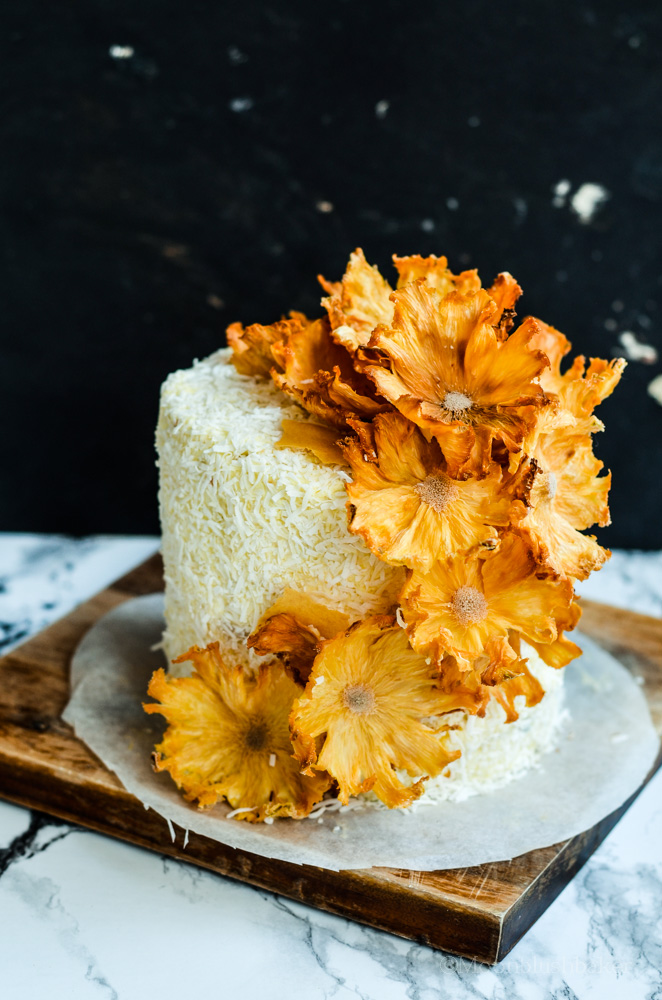pineapple cake (1 of 1)