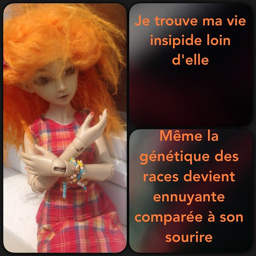 [Grenade Mortemiamor ]marraine Rosemary et moi  - Page 8 14721543601_b2a2f4500c