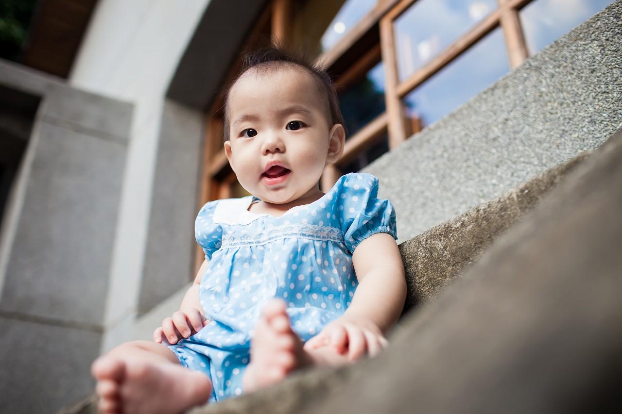 20121113_0011.jpg