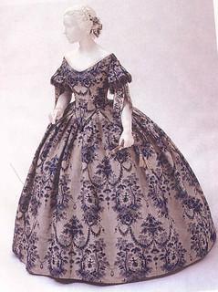 1855-blue-ballgown