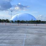 28 NRG Stadium Houston Texans