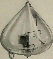 """Image from page 124 of """"The Bell System technical journal"""" (1922)"""
