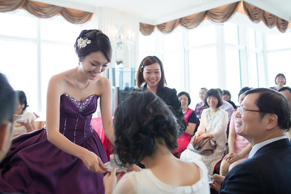 婚禮攝影,台北101,taipei101,頂鮮101,台北婚攝,優質婚攝推薦,婚攝李澤,宜蘭婚攝_035