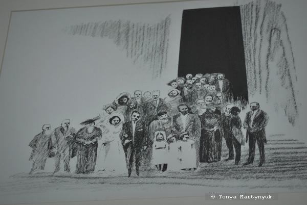 10 - Maria Keil - выставка в Каштелу Бранку