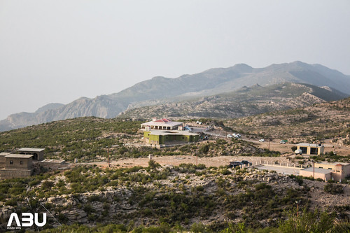 Gorakh Restaurant and Summer hut resot