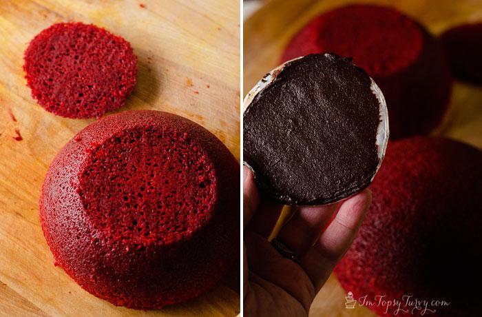 round-cake-tutorial