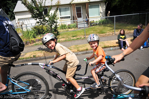 Sunday Parkways northeast 2014-23