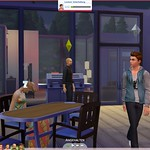 Sims-4-fete-