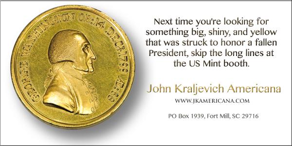 Kraljevich E-sylum ad18 Fallen President