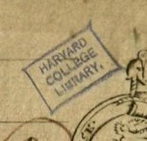 Massachusetts 18 Pence