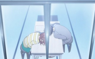 Ao Haru Ride Episode 4 Image 27