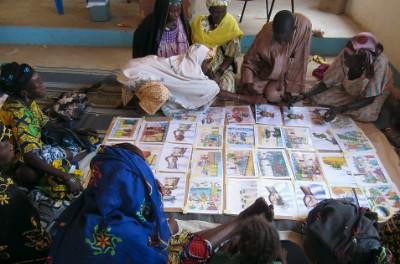 Health_Niger_Training_size400