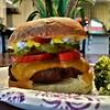 Carson Burger #foodporn #burgerporn