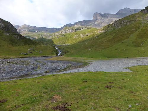 Lac de Badet 080