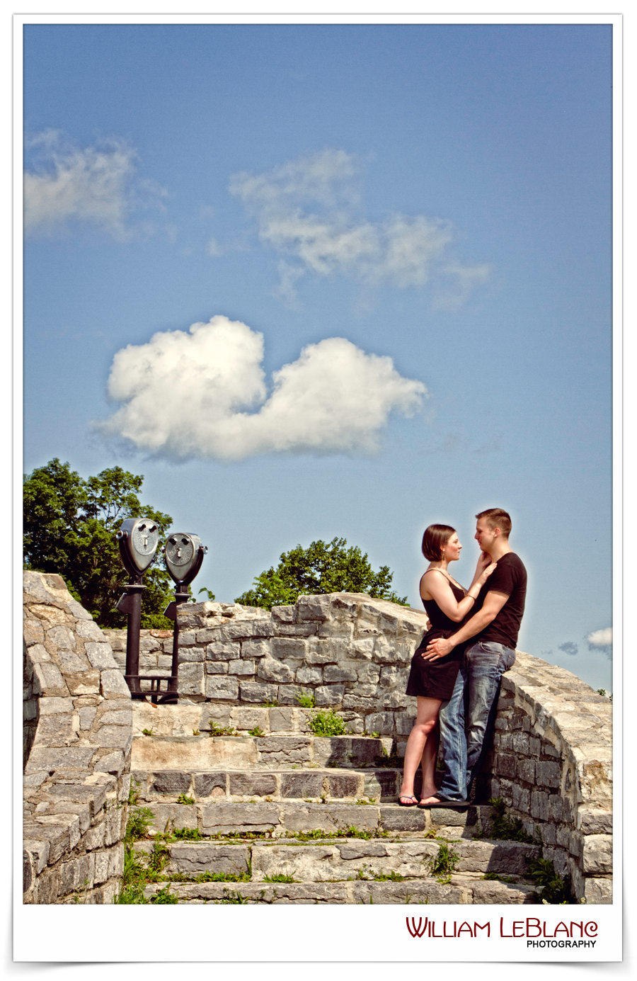 albany wedding photographer Blog1