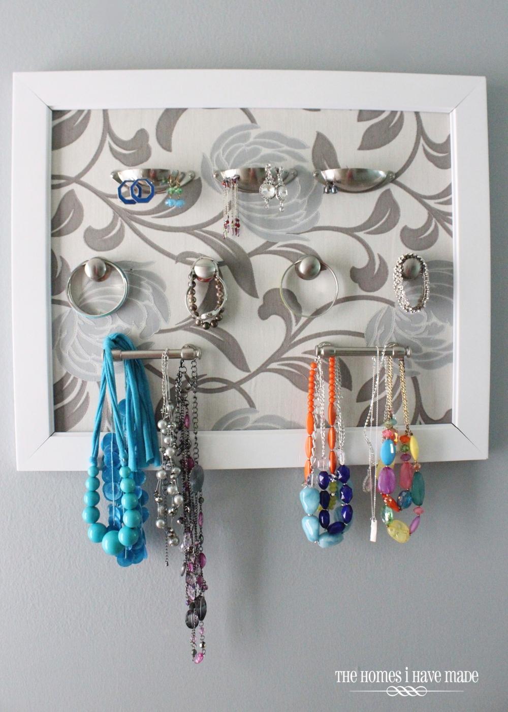 Jewelery Board-014
