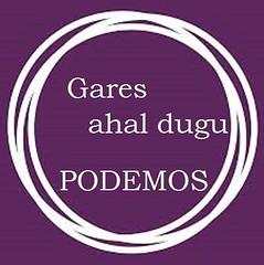 podemos_gares