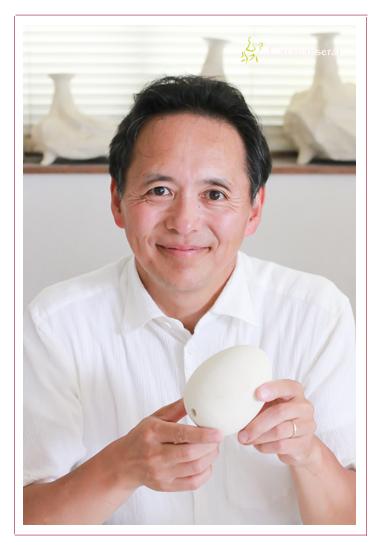 ワッツビジョン 代表取締役社長 横井暢彦 愛知県尾張旭市 レンガ タイル