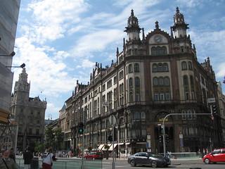 2014-03-budapest-041-paris galery