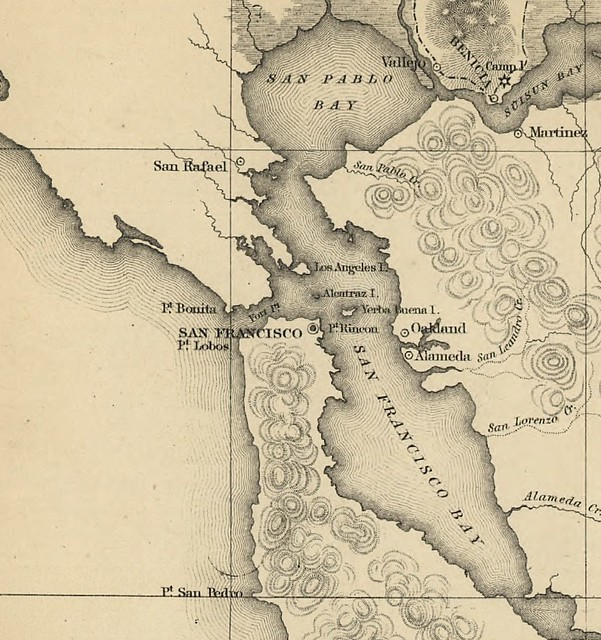 SanFrancisco1855Map