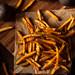 Cajun Seasoned French Fries