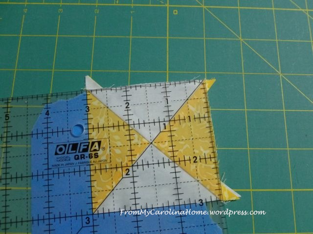 Block of the Month August 2014 12