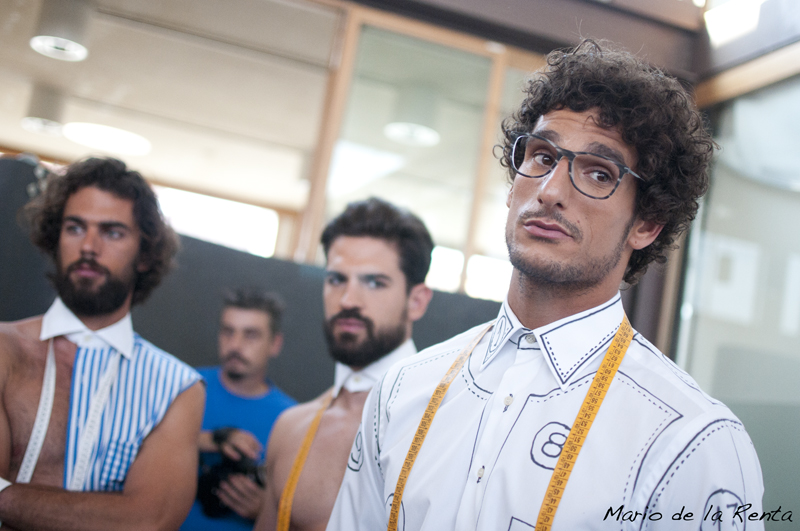 Mirto-backstage-summer2015-mfshowmen-12